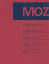 MOZART 1