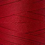 Seraflex 120 Farb-Nr. 0504