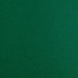 Stick-Filz 1,1 mm dunkelgrün