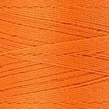 Seraflex 120 Farb-Nr. 1335