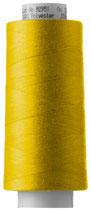 Mettler Trojalock 120 gelb Farb-Nr. 0607
