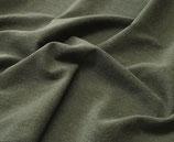 Grasleinen (Bastleinen) olivgrün