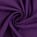 Maike Sommersweat uni violett Col. 647