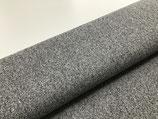 Tweed Mass