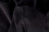 Gaby Feincord schwarz