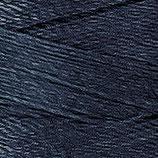 Troja 100 dunkelblau