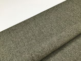 Tweed Massimo moosgrün