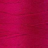 Seraflex 120 Farb-Nr. 1421