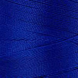 Seraflex 120 Farb-Nr. 1078