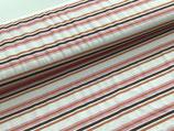 lillestoff Jersey Retrosummer Stripes