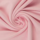 Eike Sweat UNI rosa Col. 432