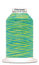 Bulky-Lock  80  Farb-Nr. 9968