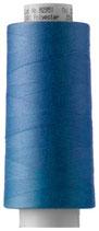 Mettler Trojalock 120 jeansblau Farb-Nr. 1316