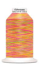 Bulky-Lock  80  Farb-Nr. 9878