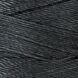 Troja 100 schwarz
