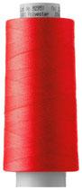 Mettler Trojalock 120 rot Farb-Nr. 0504