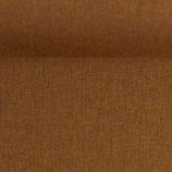 Nano-Softshell Skyler terracotta meliert