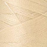Mettler Seralon 100 Beige und Naturtöne