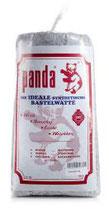 Panda Füllwatte 1 kg weiß