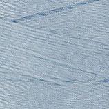 Troja 100 veilchenblau