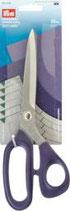 Prym Professional Schneiderschere 9 1/2'' 25 cm