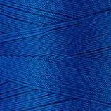 Seraflex 120 Farb-Nr. 0024