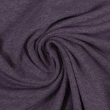 Eike Sweat melange violett Col. 1648