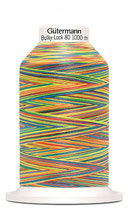 Bulky-Lock  80  Farb-Nr. 9822