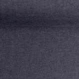 Nano-Softshell Skyler dunkelblau meliert