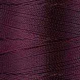 Seraflex 120 Farb-Nr. 0111