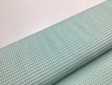 Nelson Waffelpique mint