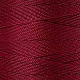 Seraflex 120 Farb-Nr. 0106