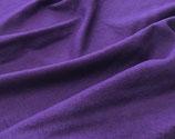 Damiel Leinen violett