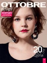 OTTOBRE design WOMAN 2/2020