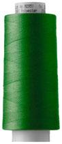 Mettler Trojalock 120 grün Farb-Nr. 0247
