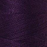 Mettler Seralon 100 Violetttöne