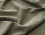 Grasleinen (Bastleinen) khaki