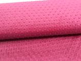 Shannon Cuddle Dimple fuchsia / pink