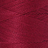 Mettler Seralon 100 Kräftige Pinktöne