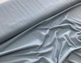 Bio Soft-Touch-Jersey uni frost