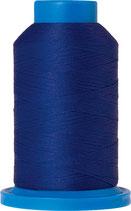 Seraflock 120 Farb-Nr. 2255