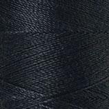 Mettler Seralon 100 Dunkle Rauchblau und Grautöne