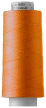 Mettler Trojalock 120 apricot Farb-Nr. 0122