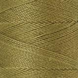 Mettler Seralon 100 Khaki und Olivgrüntöne