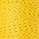 Seraflex 120 Farb-Nr. 0120