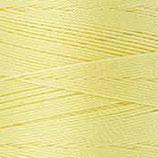 Seraflex 120 Farb-Nr. 0141