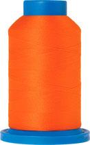 Seraflock 120 Farb-Nr. 2260