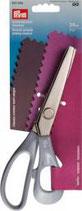 Prym Universal Zackenschere 8 1/2'' 22cm