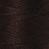 Mettler Seralon 100 Dunkle Brauntöne
