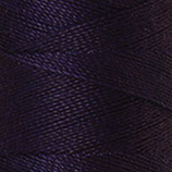 Mettler Seralon 100 Dunkle Blautöne